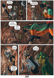 Chakra -B.O.T. Page 309 by ARVEN92
