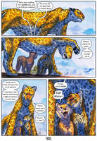 Africa -Page 112 by ARVEN92