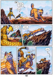 Africa -Page 113 by ARVEN92