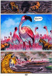 Africa -Page 119 by ARVEN92