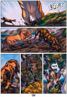Africa -Page 123 by ARVEN92
