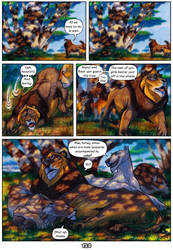 Africa -Page 128 by ARVEN92
