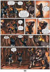 Africa -Page 138 by ARVEN92