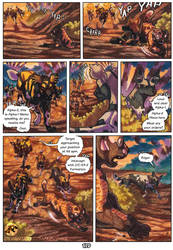 Africa -Page 139 by ARVEN92