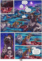 Africa -Page 142 by ARVEN92