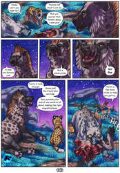 Africa -Page 143 by ARVEN92