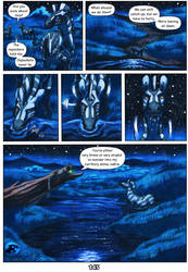 Africa -Page 145 by ARVEN92
