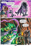 Chakra -B.O.T. Page 372 by ARVEN92