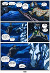 Africa -Page 146 by ARVEN92