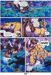 Africa -Page 148 by ARVEN92
