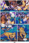 Africa -Page 149 by ARVEN92