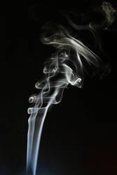 smoke - the third by molnar86