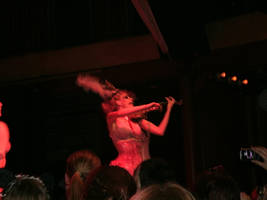 Emilie Autumn 11 by chaoticXinsane