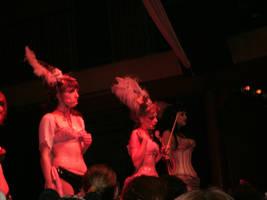 Emilie Autumn 12 by chaoticXinsane