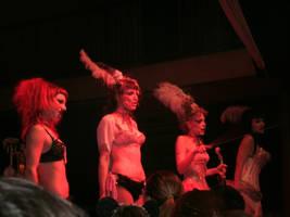 Emilie Autumn 13 by chaoticXinsane