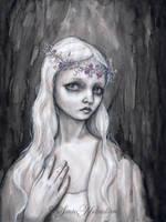 Veronika by SandraHultsved
