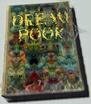 Dreambook by lostbooks