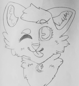 Amethyst-Moon-Furry's Profile Picture