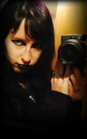 viole.n.t darkness 05 by DieNaerrin