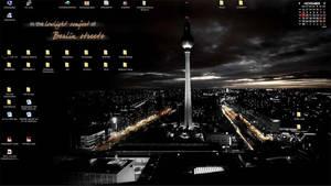 Screenshot 2009-11-09 by DieNaerrin