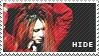 Stamp hide 02 by DieNaerrin