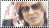 Stamp - Yoshiki II by DieNaerrin