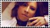 Stamp - Yoshiki IV by DieNaerrin