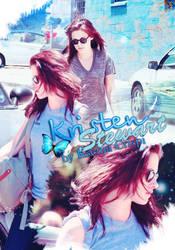 KStew. by KseniaCrispi