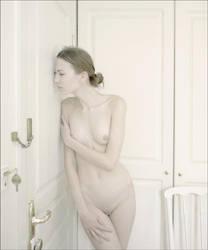 keek by photoport