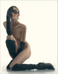 sensual geometry by photoport
