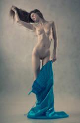 Kristina II by photoport
