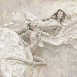 fresco by photoport