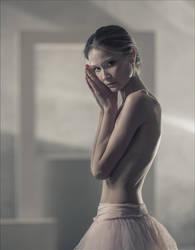 Olya by photoport
