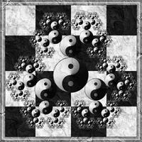 Recursive Taoism by heavenriver