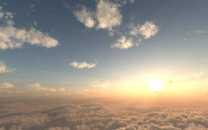 .Heaven. by pavel89l1