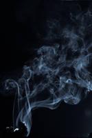 Smoke 028 by ISOStock