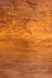 Rust 024 by ISOStock
