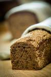 Bread 01 by ISOStock