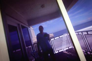 selfie (@suite) by thestudioroyale