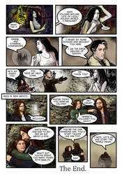 Volcane page 50 THE END by staticgirl