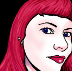 staticgirl's Profile Picture