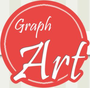 Graph-Art-deviant's Profile Picture