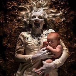 Mothercare by Parinagi