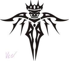 Dead Knight by Alucard2573
