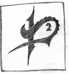 Logo01 by Alucard2573