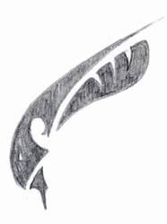 Logo03 by Alucard2573