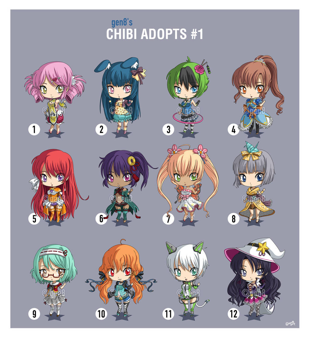 how to buy adopts on deviantart