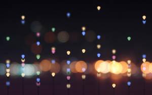 light by Shelest