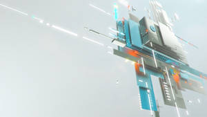 SpaceArchitecture/concept_02 by Shelest