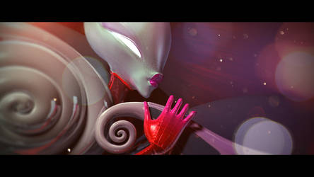 #3. CloseUp by Shelest
